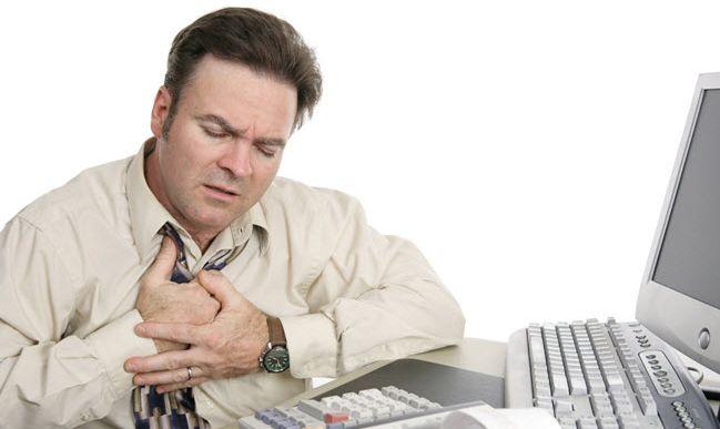http://www.phyathai.com/medicalarticledetail/1/4/1316/th ตรวจอาการโรคหัวใจก่อนสาย อันตรายหลอดเลือดตีบตัน ตรวจอาการโรคหัวใจก่อนสายเกินไป #โรคหัวใจ