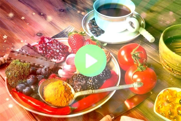 snacks on the plate Puzzle online for free  Puzzle foodPuzzle online for free  Puzzle food Feeling burned out of the cold and need a natural remedy If so join me as I fin...
