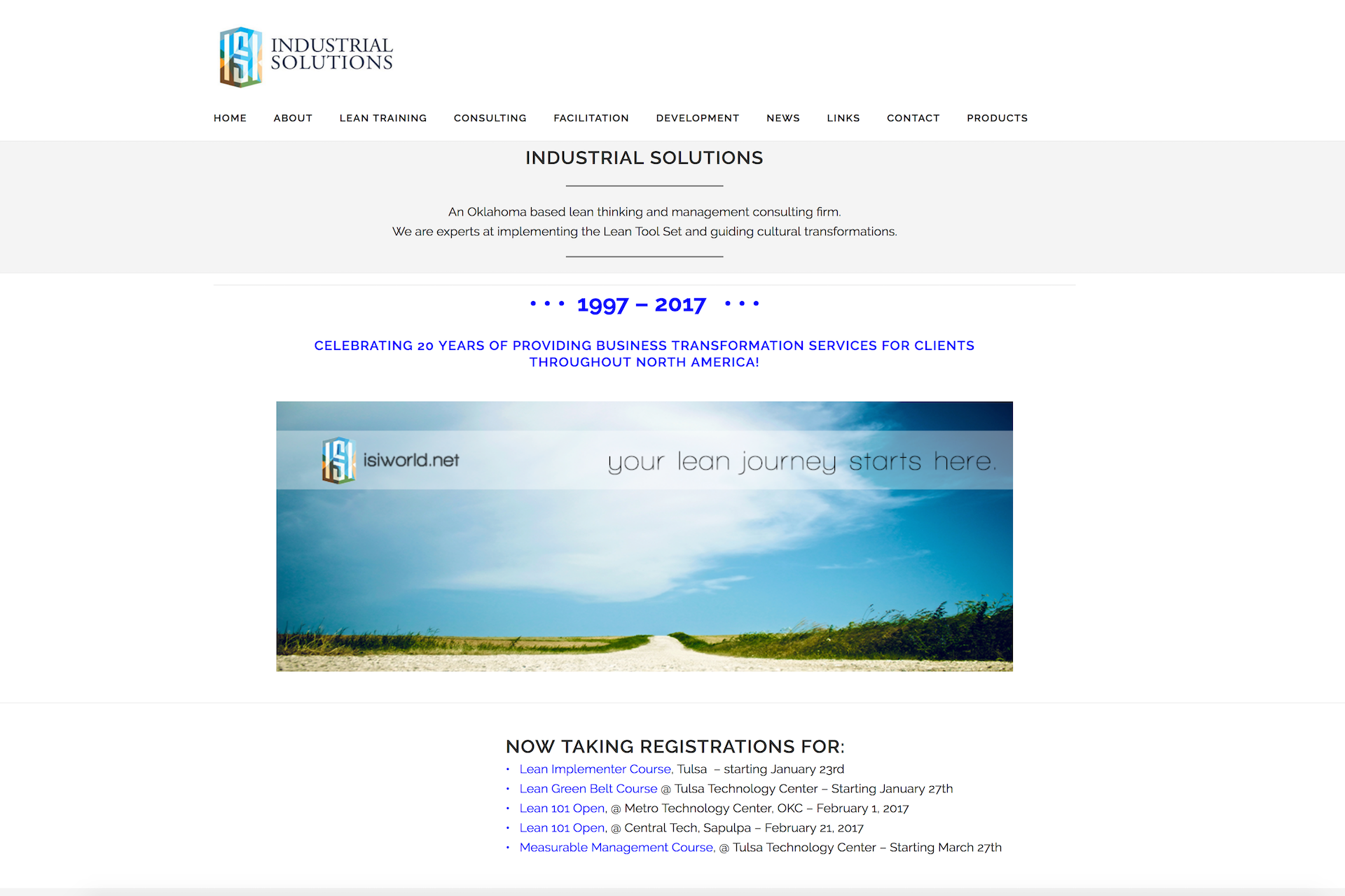 Portfolio Seo Website Design Portfolio Website Design Portfolio