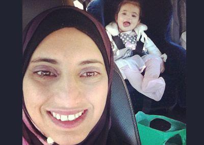 Why I choose to wear a hijab | Bub Hub | How to wear