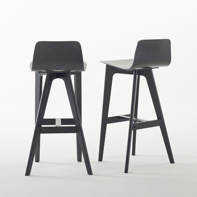 La Redoute Hautes DesignBifacelot De Interieurs Chaises 2 clFTKJ1