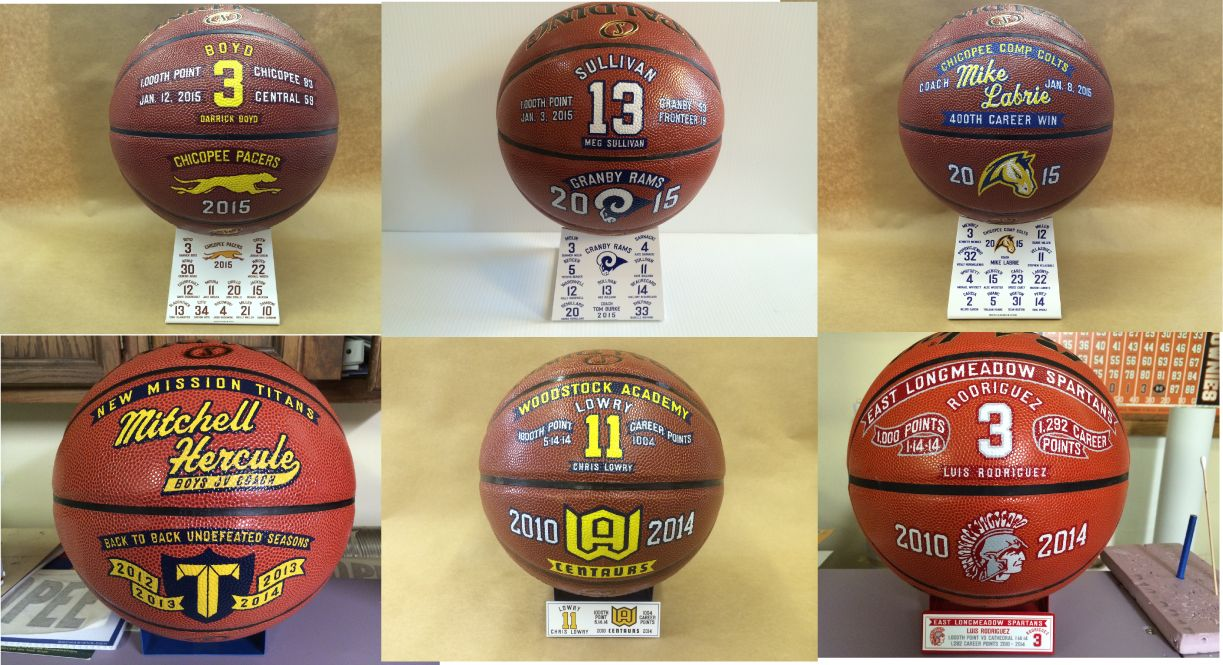 Personalized Basketball Gifts For The Basketball Player In Your Family Socha Signs And Basketball Gifts Personalized Basketball Gifts Personalized Basketball