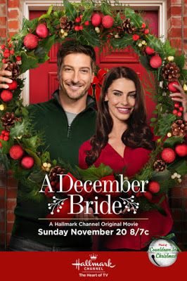 its a wonderful movie your guide to family movies on tv its not a - A Dream For Christmas