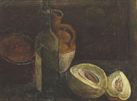 Daneri E.