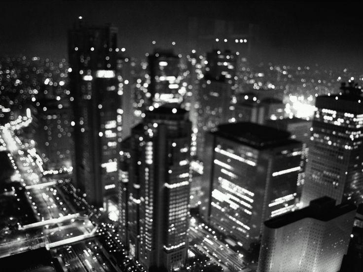 Black and white desktop wallpaper city download wallpaper black and white desktop wallpaper city voltagebd Image collections
