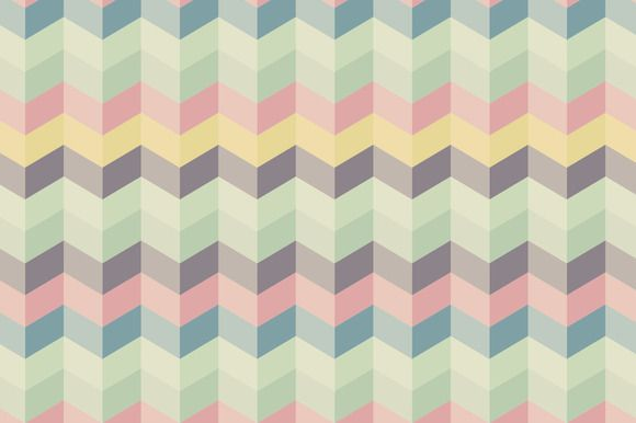 Beautiful Colorful Patterns Tumblr My Check For Mayget One June ...