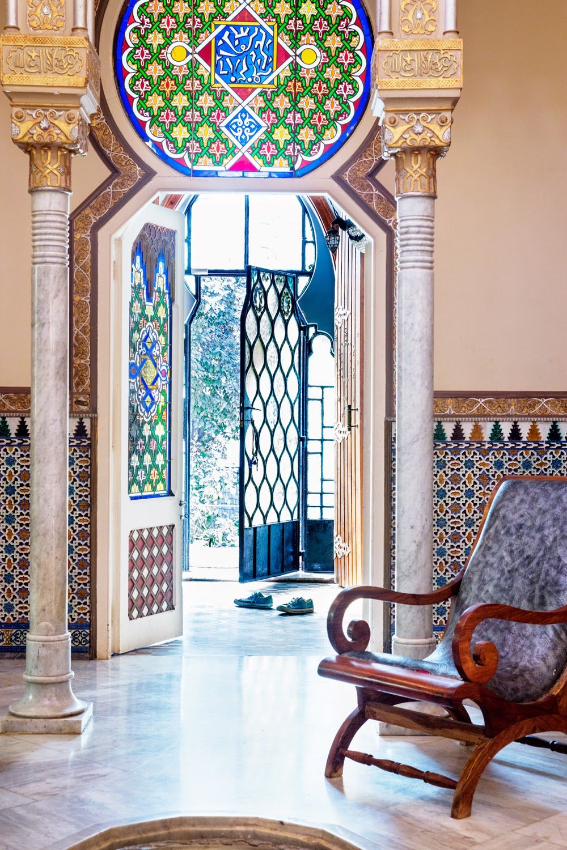 Decoraci N Vintage Ideas Para Decorar El Hogar Restauraci N Y  # Ideas Muebles Barcelona