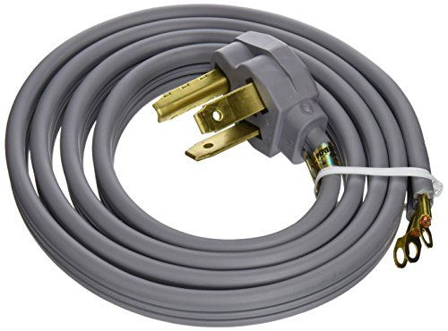 Godox Ads1 Power Cable Cord For More Information Visit Image Link Washer Dryer Combo Power Cord General Electric