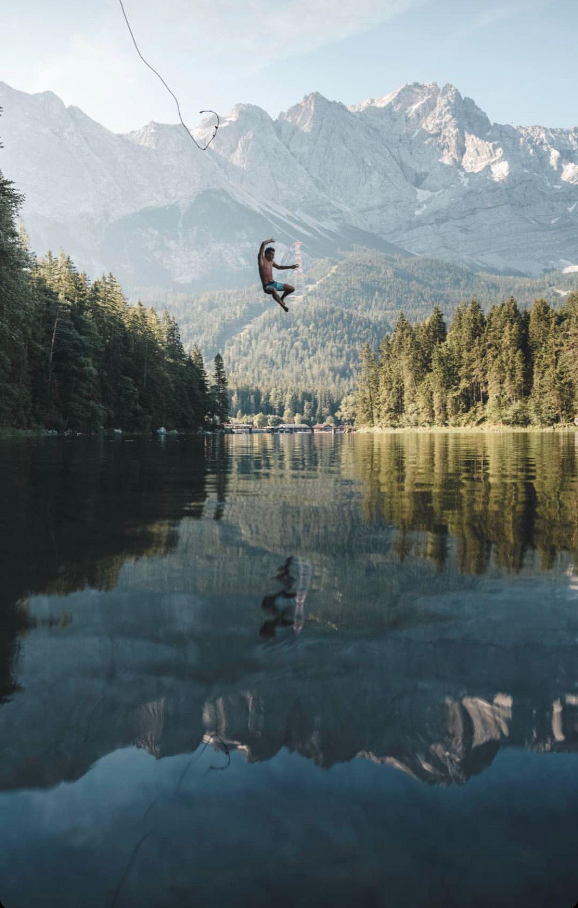 Idee van dwandr | explore to create op Roadtrip high on life