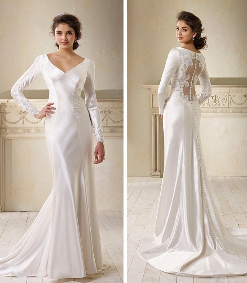 Replica Of Bella Swans Wedding Dressugh Hate The Girl Love