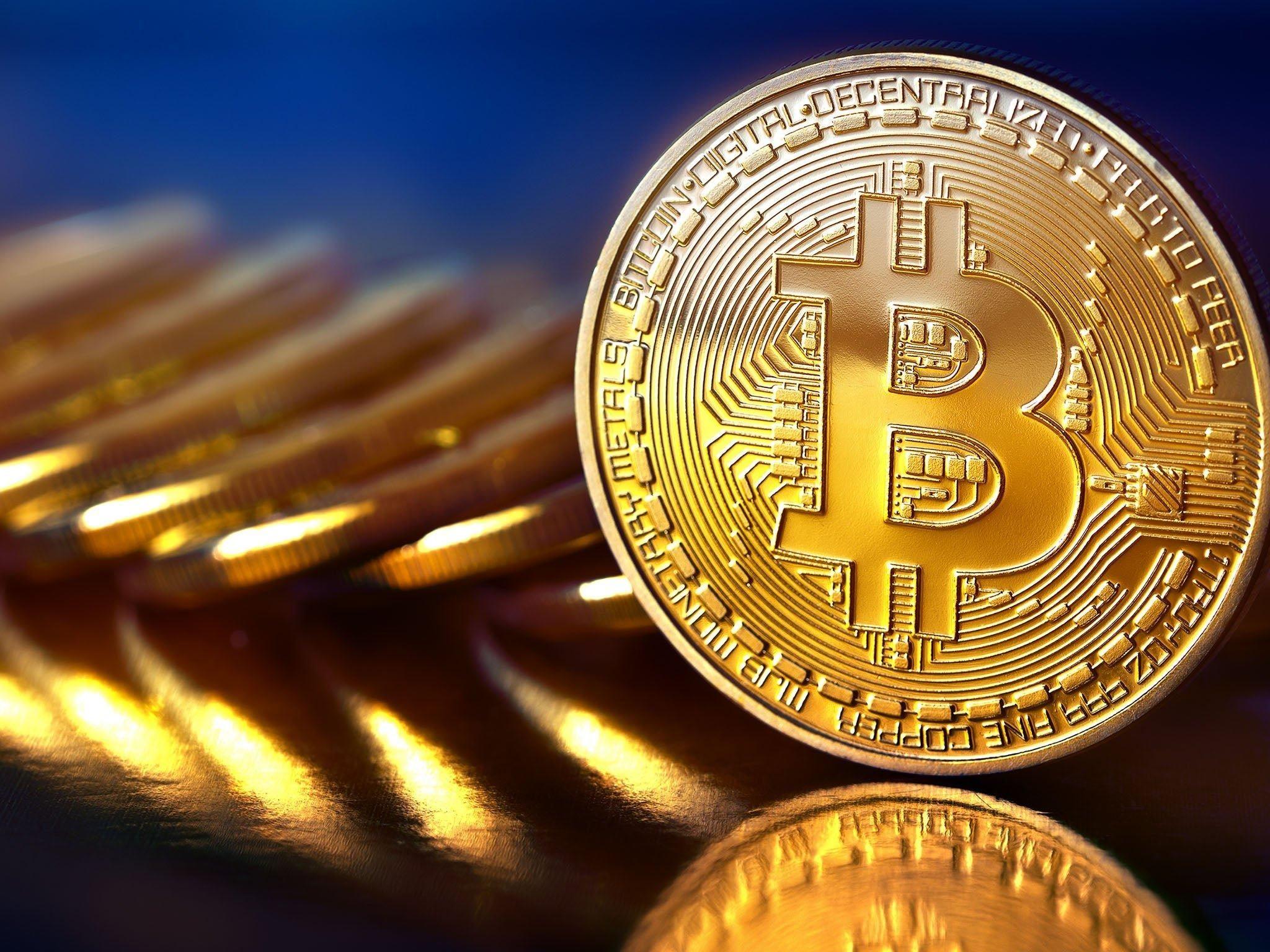 Bitcoin Anonym Auszahlen
