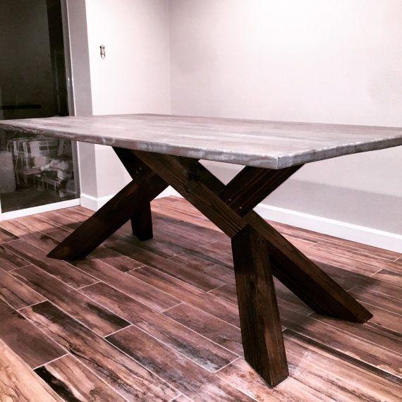 Genial Custom Furniture