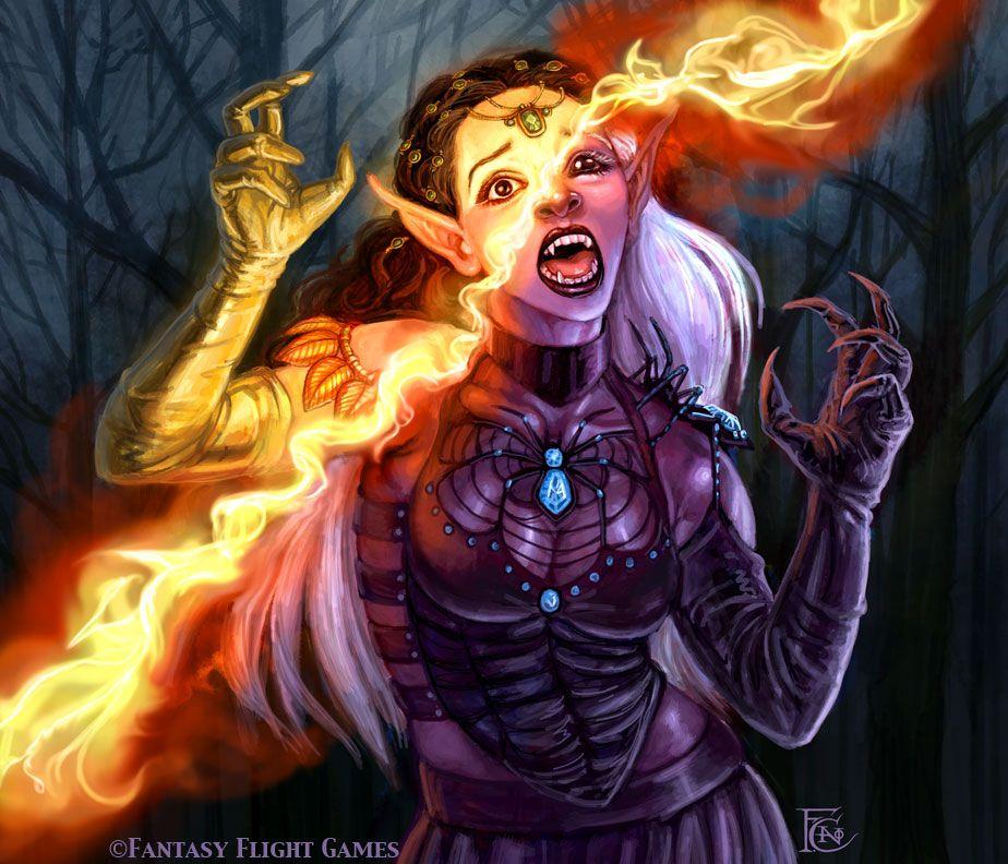 Temporary Change by feliciacano.deviantart.com on @DeviantArt | Magic art,  Fantasy fairy, Temporary