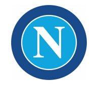 Club Team Jerseys Napoli Atalanta Team Jersey