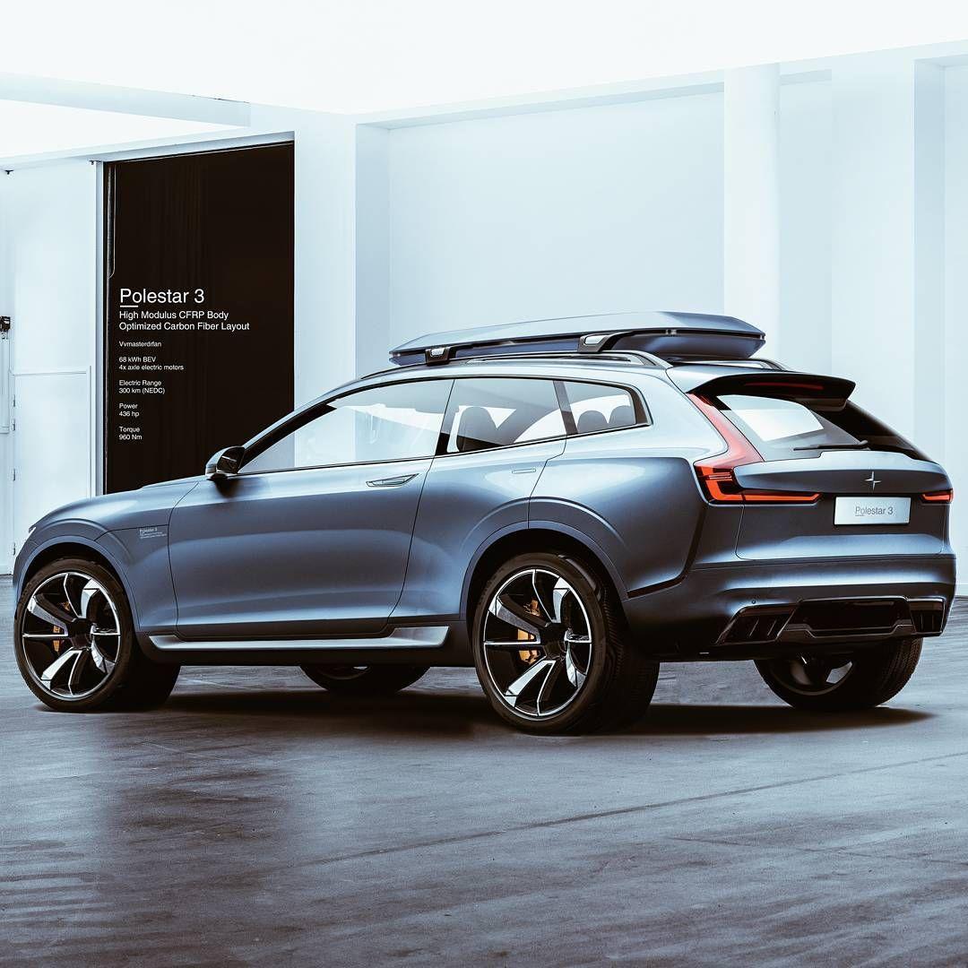 Volvo Cars, Volvo Wagon, Best Crossover Suv