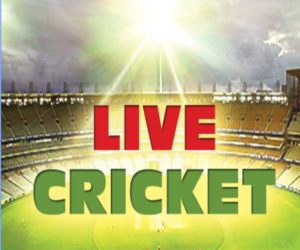 MobileCric Live Cricket Watch Today Match Live Cricket