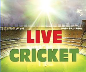 MobileCric Live Cricket Watch Today Match Live Cricket