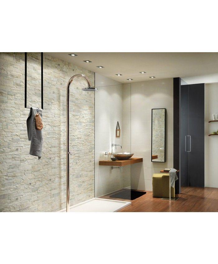 Terrazzo Tiles Online | Badkamer | Pinterest | Terrazzo tile ...