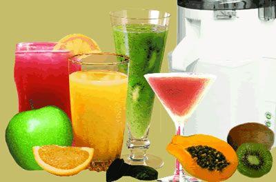 Forskolin diet aid