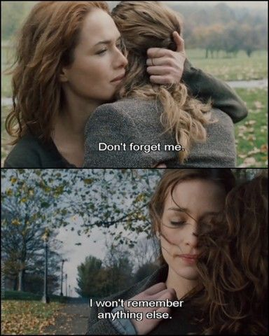 Lesbian movie quotes