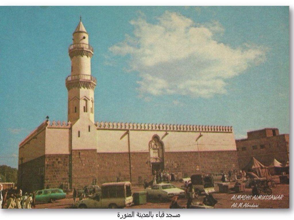 صور المدينة المنورة Nn652652 تويتر History Of Islam Al Masjid An Nabawi Resort