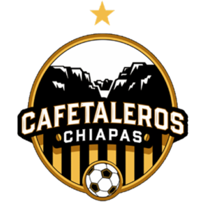 Cafetaleros De Chiapas Kits 2020 Dream League Soccer Football Logo Soccer Logo League