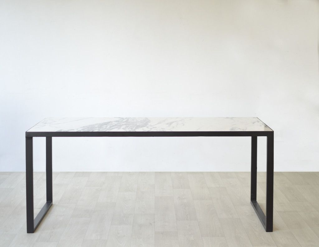 comedor marmol italiano corchia mexico df mesa de