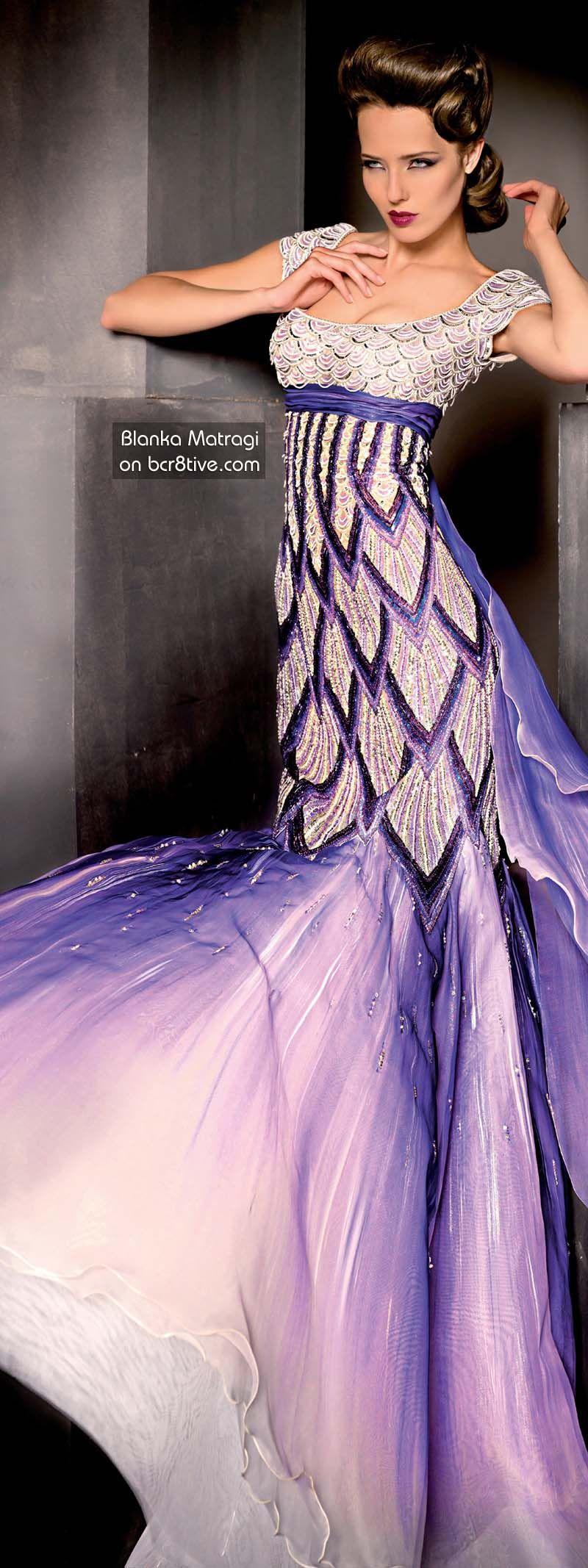 The Versatile Talents of Artisan Blanka Matragi | Pinterest | Alta ...