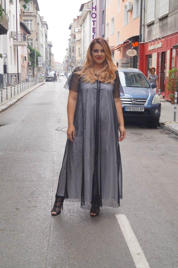 e577f875914 Maxi Dress