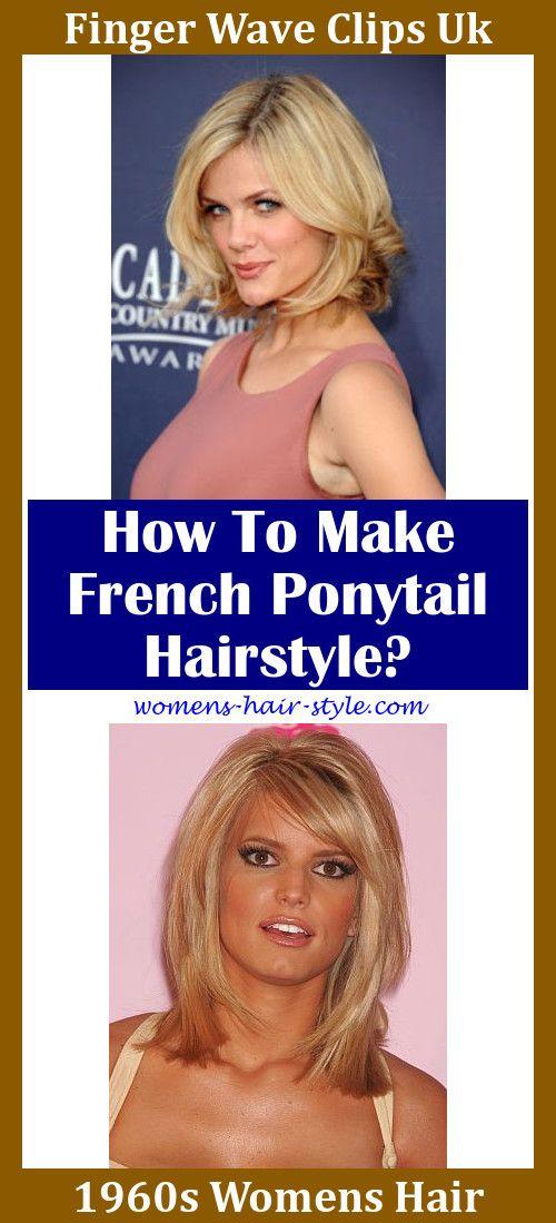 Anakin Skywalker Hairstyle Short Shaggy Haircuts Natural Hair