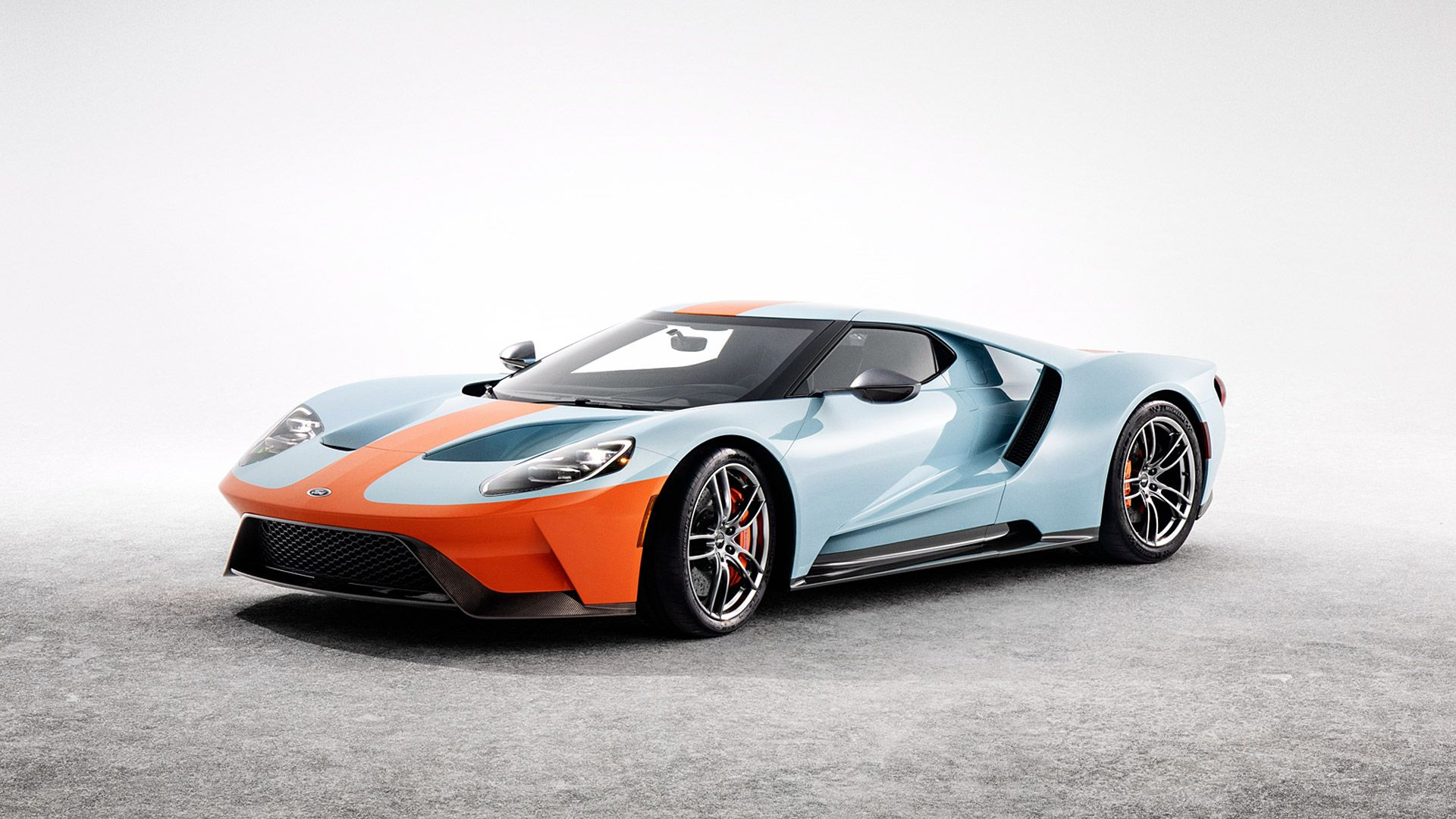 Ford Gt 2019 Wallpaper Wallpapers 2020 With Images Ford Gt