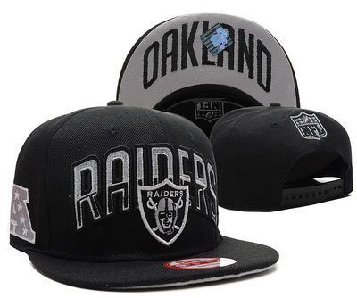 8e29ca8d8a3 http   www.brandnk.com  MLB Fitted Hats