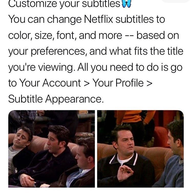 Pin by Nat S on Technology | Life hacks, Hacks, Netflix
