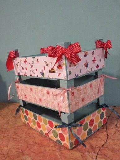 0538847440f9e6d54929c75d81675ce1 1 cajas pinterest - Cajas de fruta decoracion ...