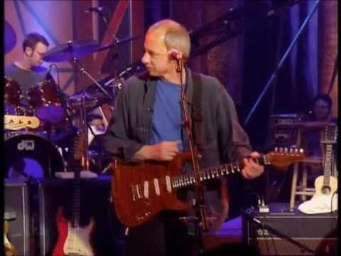 Mark Knopfler Golden Heart With Lyrics Mark Knopfler Rock N Roll History Dire Straits