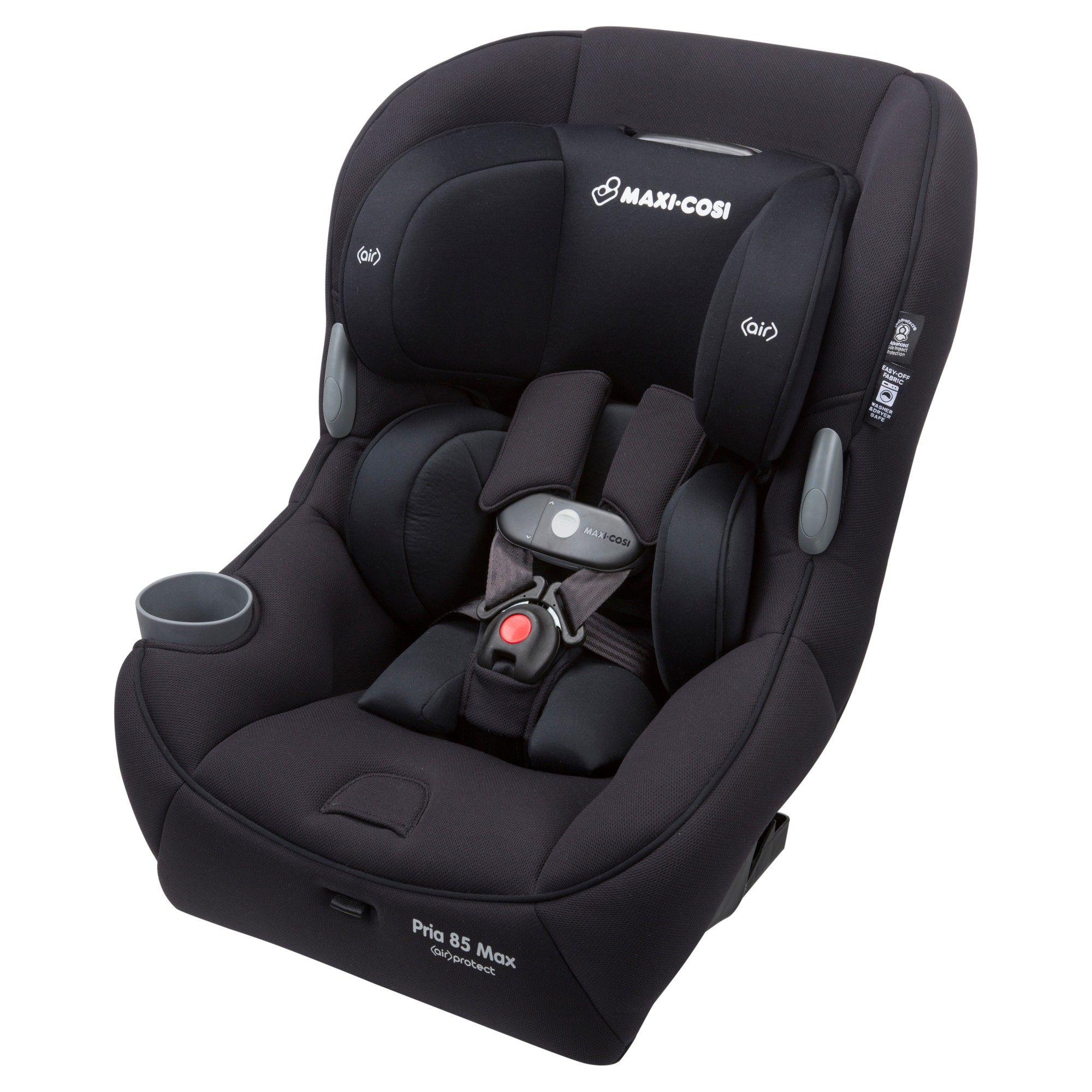 4355d009b806fe5dba4c7ec280ba411a - How To Get Cover Off Maxi Cosi Car Seat