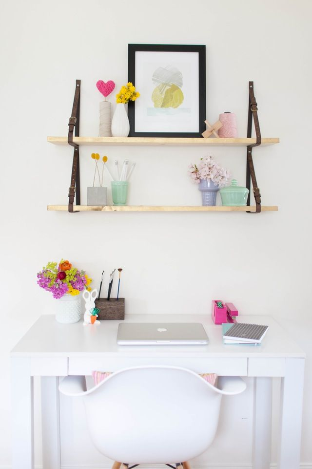 Apartment Decorating On A Budget Diy Thrift Stores