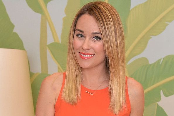 A Picture Story Of Lauren Conrad's Hair Transformation #laurenconradhair Lauren Conrad #laurenconradhair