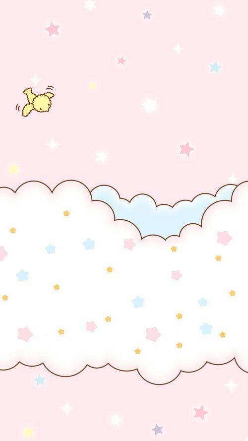 Pattern And Cute Bild Cute Pastel Background Cute Pastel Wallpaper Wallpaper Iphone Cute