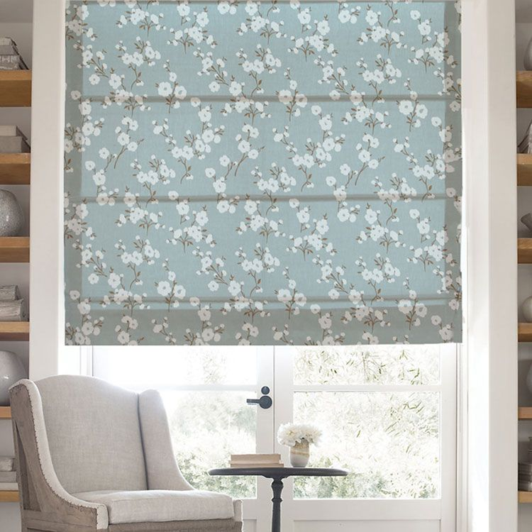 Tende a pacchetto moderne n.48  Tende  Pinterest  Textile fabrics and Interiors
