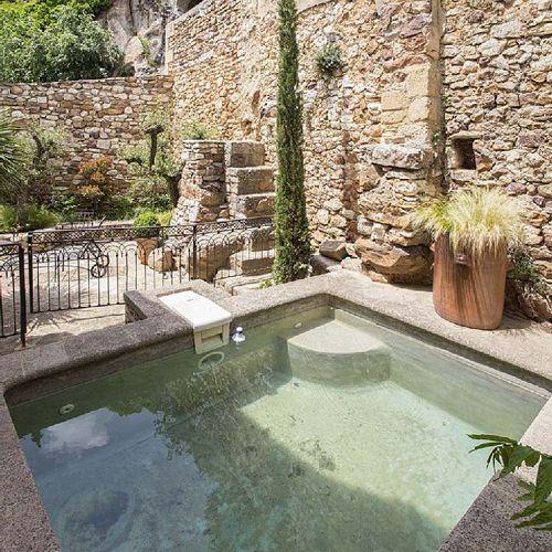Casa Rural Provenzal Francia 12 (500×500)