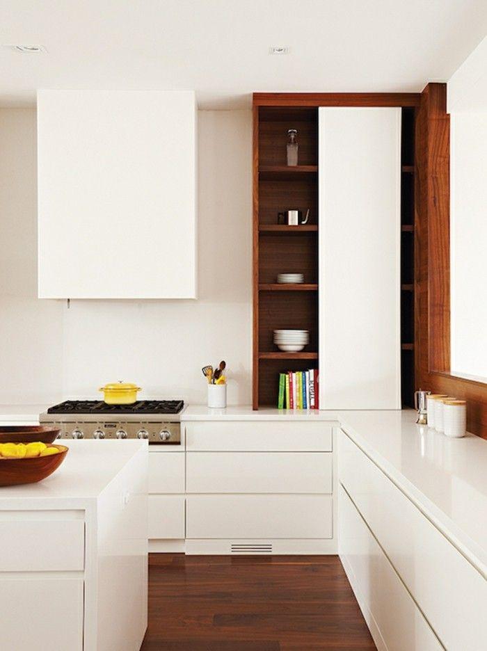 Wunderbar Diy Küche Back Kit Bilder - Küchenschrank Ideen ...