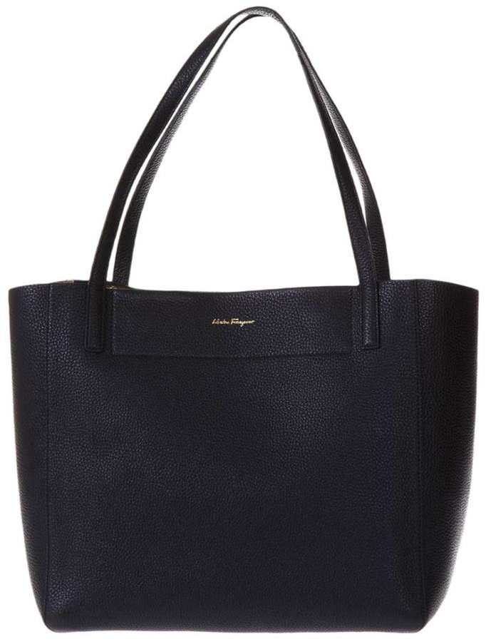 SALVATORE FERRAGAMO Handbag Handbag Women Salvatore Ferragamo  5a257c60ab535