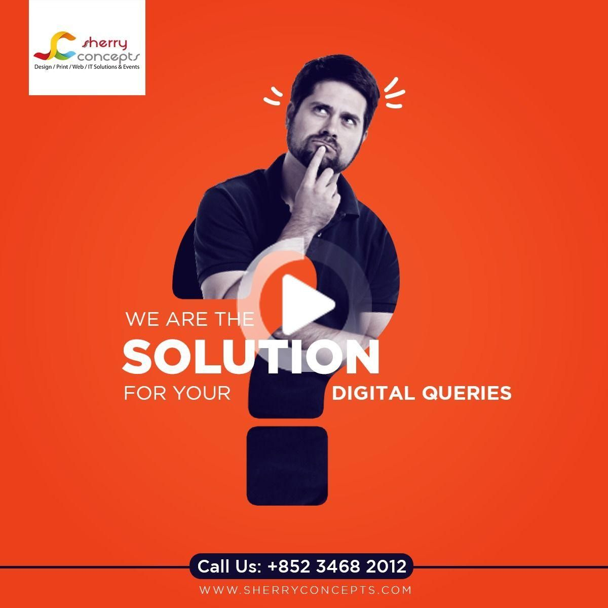 Webdesign Webdesign2020 In 2020 Social Media Design Inspiration Social Media Design Graphic Design Trends