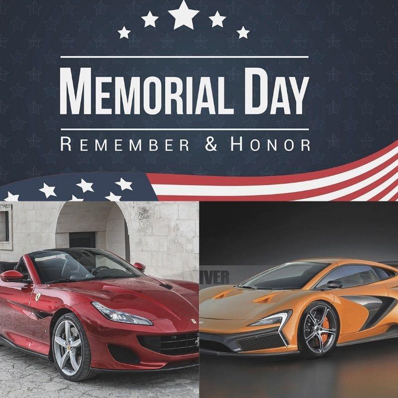 Pin By Regency Car Rentals On Luxury Car Rentals In Los Angeles Automobile Los Angeles Luxury