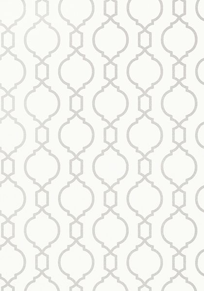 discontinued thibaut wallpaper patterns - photo #48
