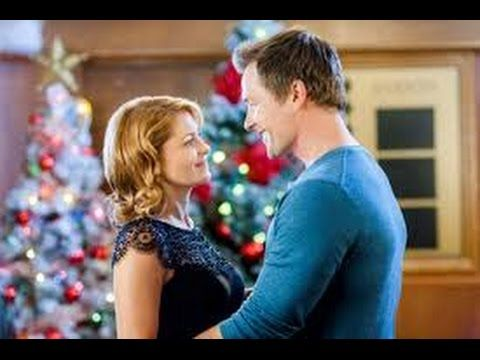 A Wish For Christmas.Hallmark Movies A Wish For Christmas 2016 Hallmark Channel