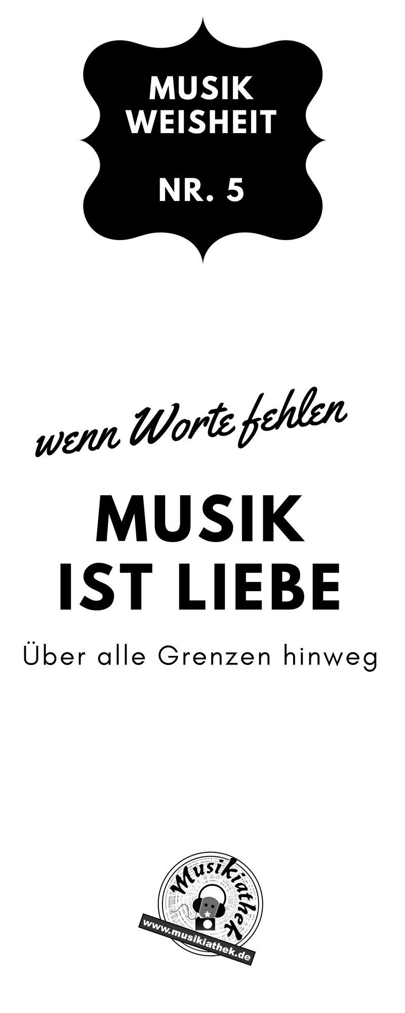 """musik sprüche kurz Die 20 besten Musikweisheiten: """"Wenn Worte fehlen.."""" Musik Sprüche  musik sprüche kurz"""