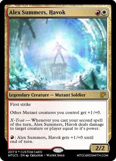 Epicstream | Magic the gathering cards, Magic the