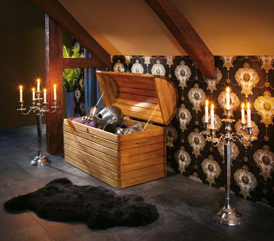 truhe selber bauen die passende anleitung gibt 39 s nat rlich bei uns also nachbauen und zeigen. Black Bedroom Furniture Sets. Home Design Ideas